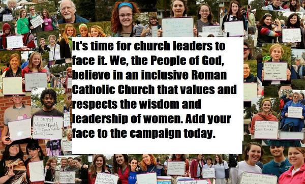 Face It! Campaign