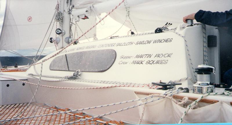 Sailing_2.JPG