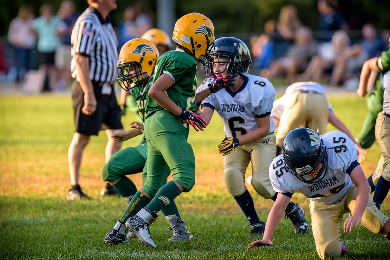 20150919-175752_[Razorbacks 5G - G4 vs. Windham]_0125_Archive.jpg