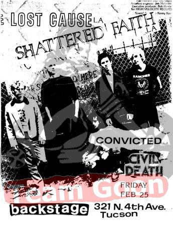 ShatteredFaith2.jpg