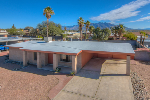 For Sale 7780 N. Eunice St., Tucson, AZ 85741