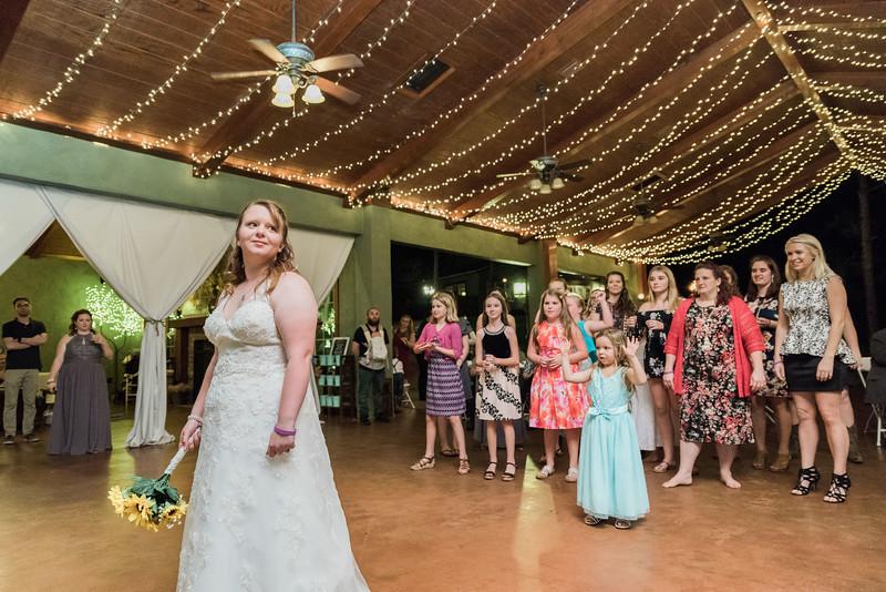 ELP0224 Sarah & Jesse Groveland wedding 3567.jpg
