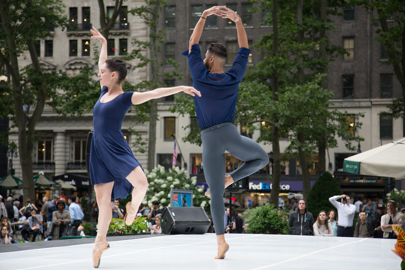 Bryant Park Contemporary Dance  Exhibition-9932.jpg