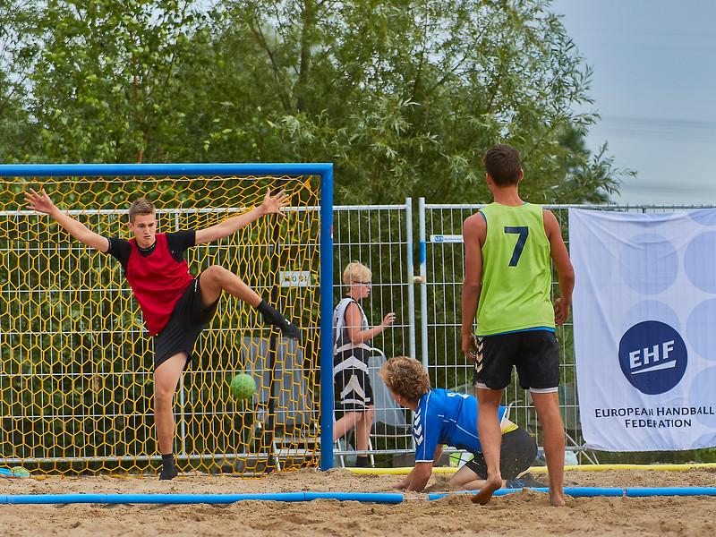 Molecaten NK Beach Handball 2017 dag 1 img 460.jpg