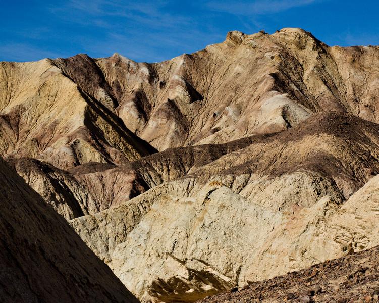 golden canyon 2-133.jpg