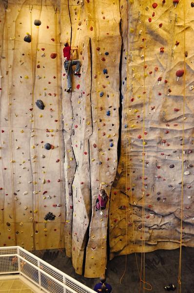 Climbing wall.1.jpg
