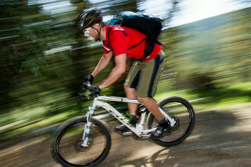 Banded Peak Challenge 2014-753.jpg