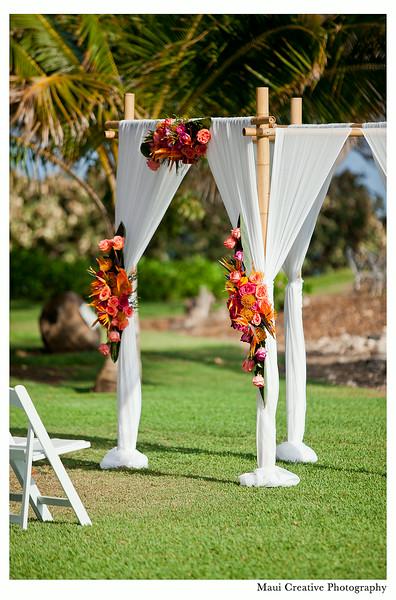 Maui-Wedding-Photographers_Olowalu-Plantation-House_014.jpg