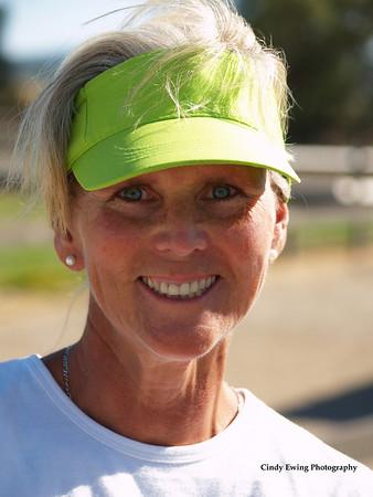 Susan Pommer