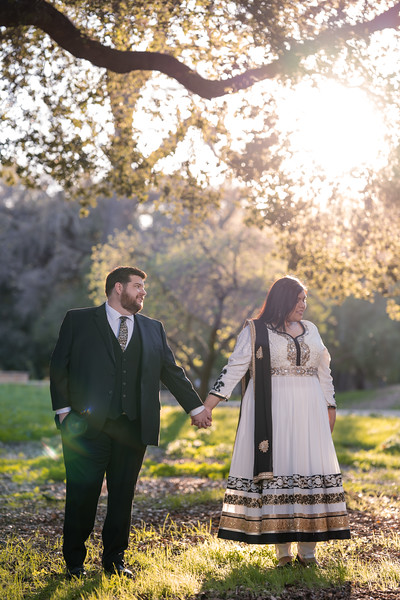 Rani_Scott_Engagement-45.jpg