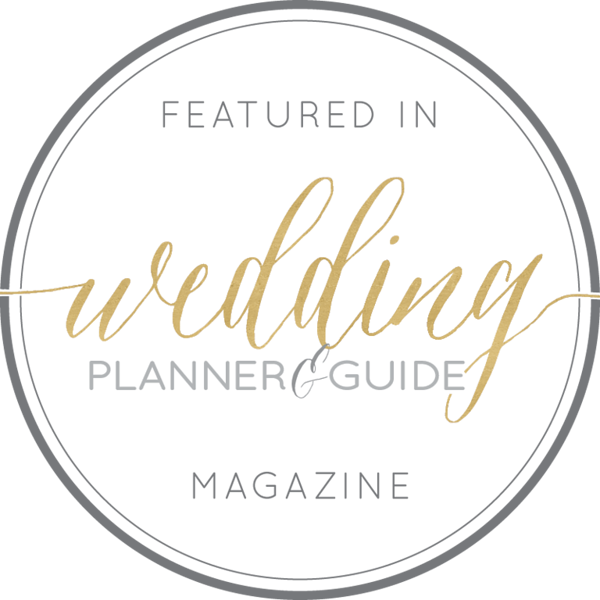 Wedding Planner Badge.png