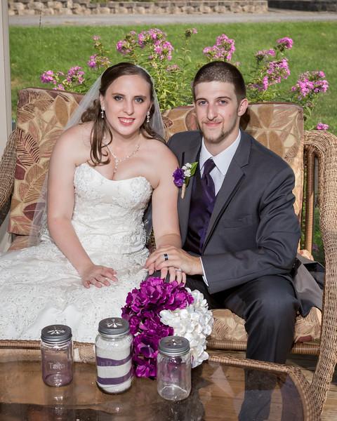 Tasha and Brandon Wedding-218.jpg