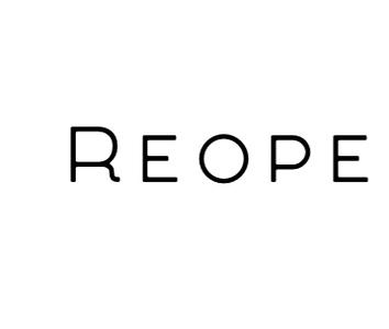 reope.jpg