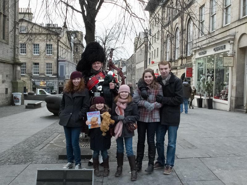 Decker Family Europe 2015-210.jpg
