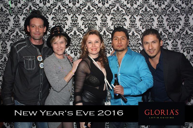 2016-12-31_234249.jpg