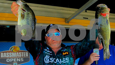 broussard-maintains-lead-at-central-open-at-sabine-river