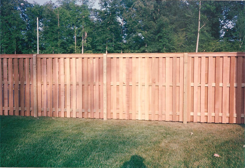 12 17 wood 031.jpg