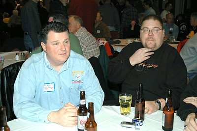 PID Reunion 2006