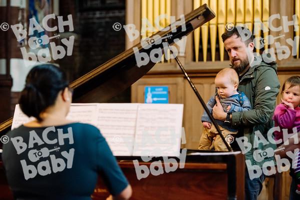 © Bach to Baby 2017_Alejandro Tamagno_Walthamstow_2017-09-18 018.jpg