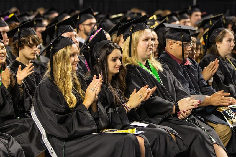 Graduation 2019-9580.jpg