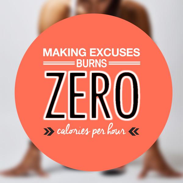 excuses-burn-per-hour.jpg