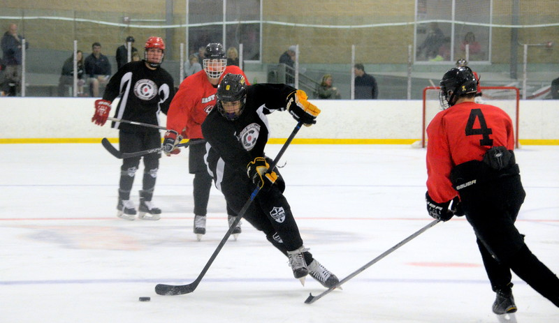 150523 Summer Tournament Hockey-028.JPG