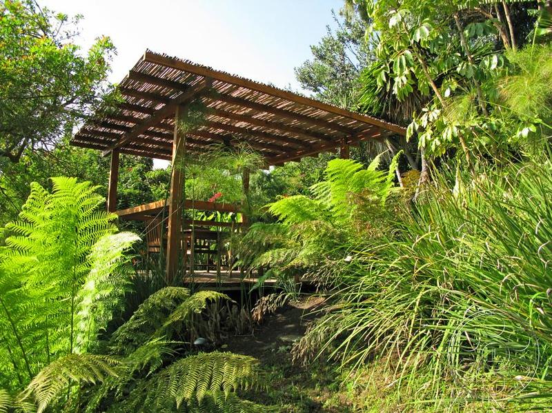 garden-20_image_1.jpg