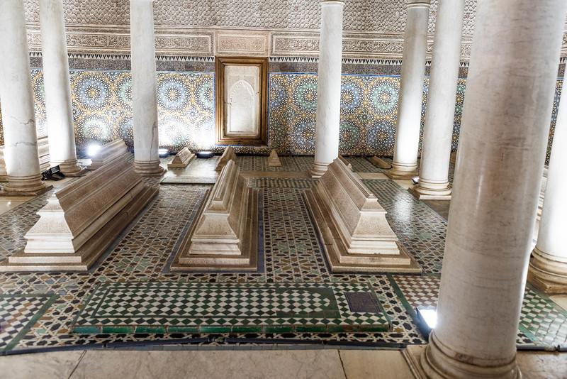Marruecos-_MM12049.jpg