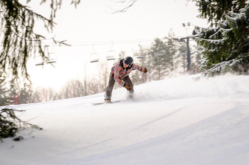 Ohio-Powder-Day-2015_Snow-Trails-27.jpg