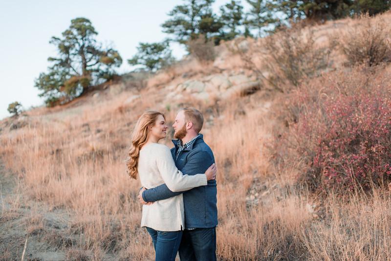 Sean & Erica 10.2019-264.jpg