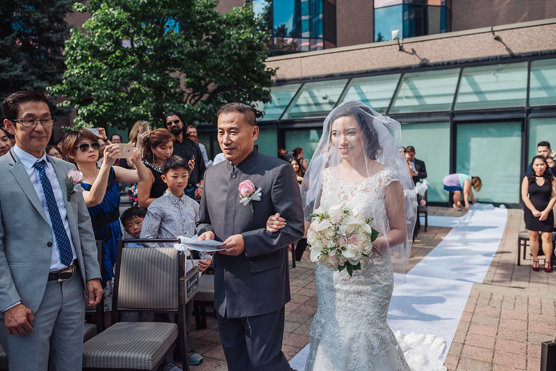 2018-09-15 Dorcas & Dennis Wedding Web-542.jpg
