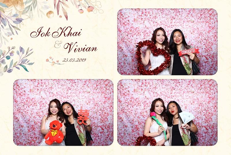 Wedding-of-Iok-Khai-&-Vivian-0020.jpg