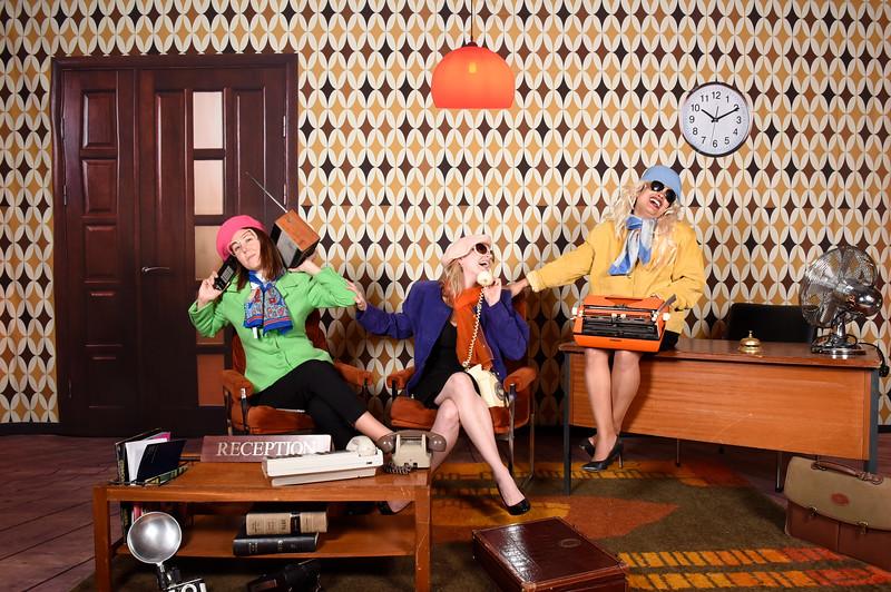 70s_Office_www.phototheatre.co.uk - 238.jpg