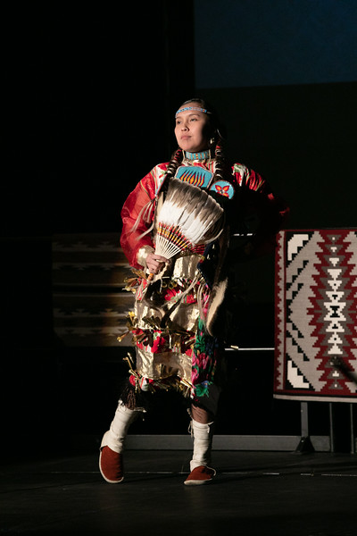 Miss Native Dixie State Pagent-6411.jpg