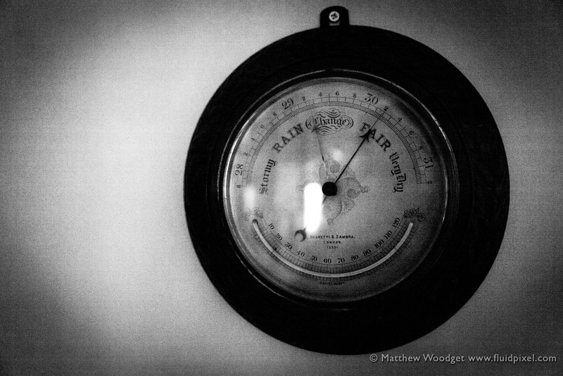 Woodget-140613-168--barometer, change, dark, fair, fear, old fashioned, rain, stormy, very dry.jpg