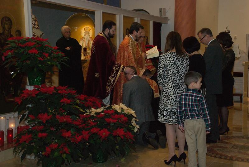 2014-12-24-Christmas-Eve-Service_004.jpg