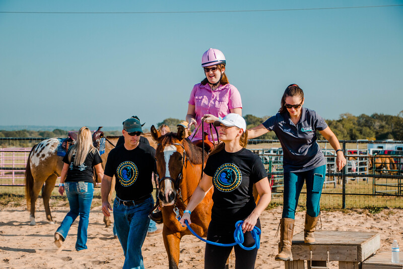 Saddle Up Trail Ride 2019-24.jpg