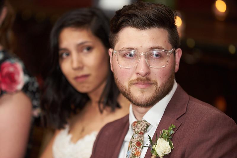 James_Celine Wedding 0899.jpg