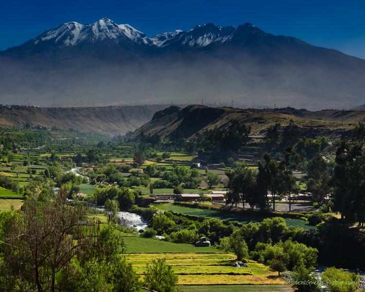 Peru 2017-4620.jpg