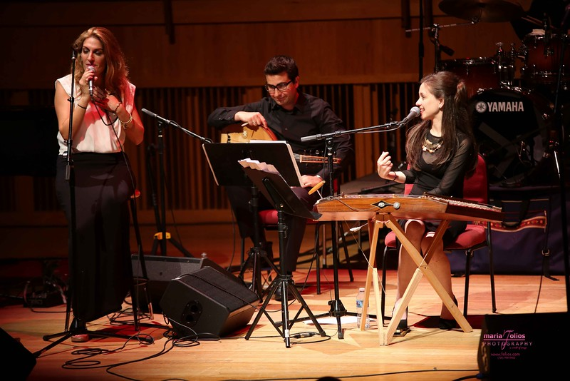 Areti Ketime concert NYC 2015-5717.jpg