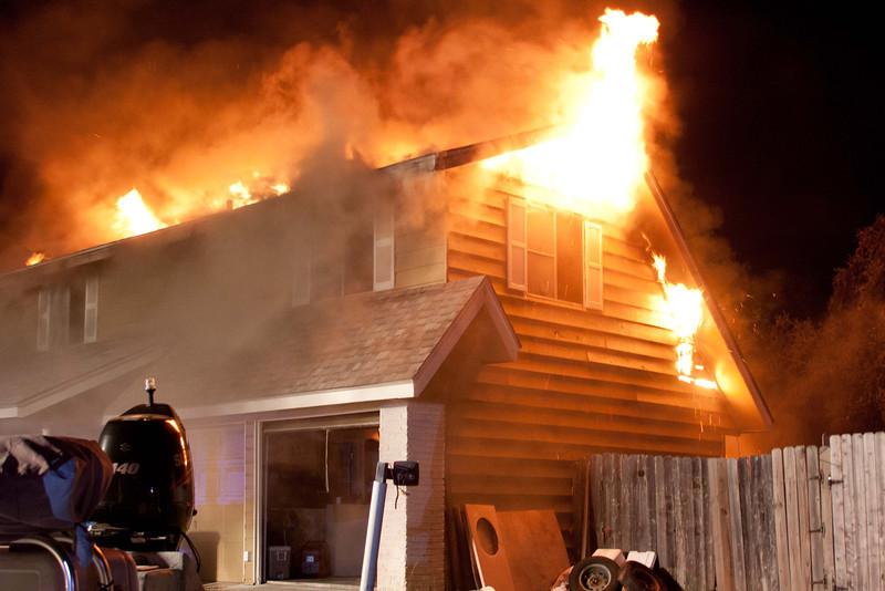 Fire Diomede-461.jpg
