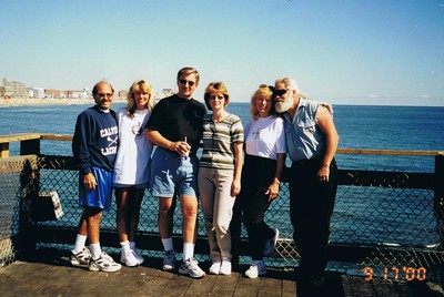 September 2000