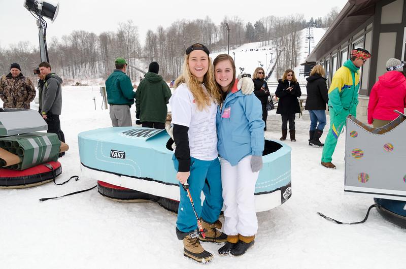 54th-Carnival-Snow-Trails-410.jpg