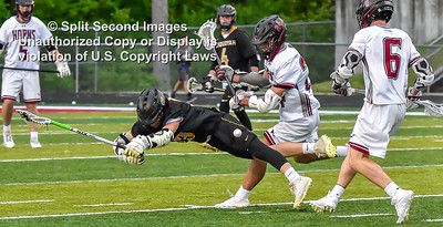 2019 LAX Lambert vs Sequoyah