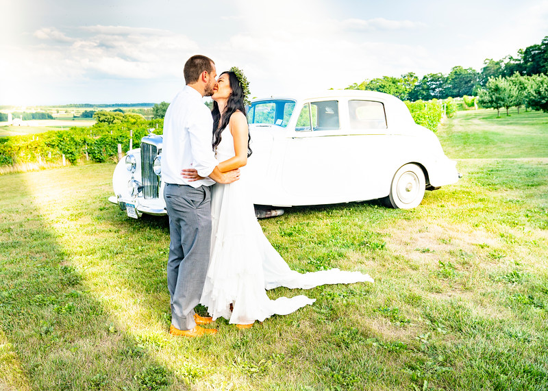 Hartman-Wedding-0506.jpg