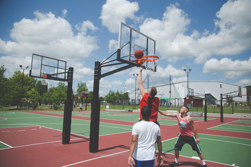 Basketball_july_lakemont_park-182.jpg