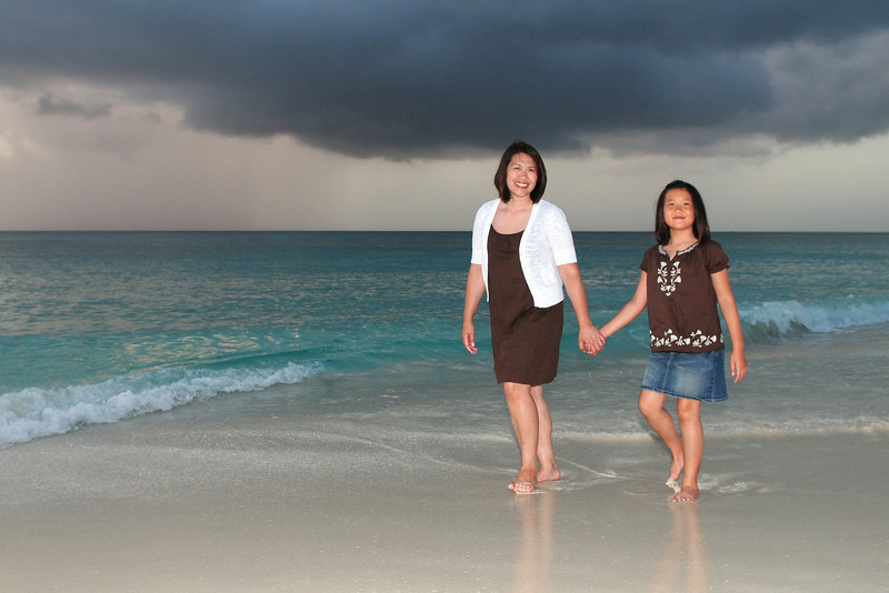 20100610_beaches_414-a.jpg