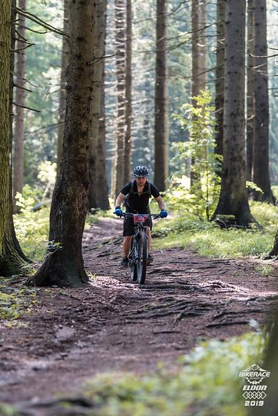 bikerace2019 (60 of 178).jpg