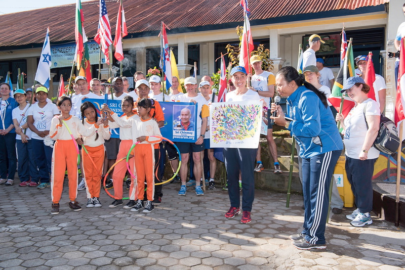 20170121_Peace Run Lombok_084.jpg