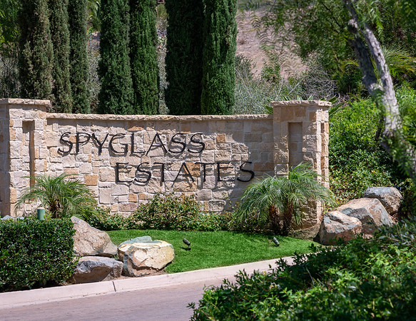 Lot 39 Spyglass